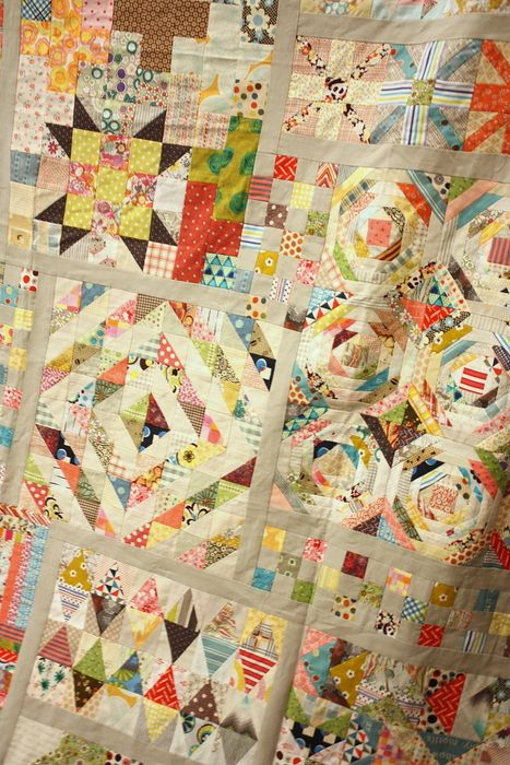 42 best Quilts...Long Time Gone images on Pinterest | Jellyroll ... : gone quilting - Adamdwight.com