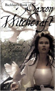 Buckland's Book of Saxon Witchcraft was one of the first books to explore Wicca from a solitary perspective. Originally written 30 years ago to correct abuses he saw occurring in covens, Buckland offered Wiccan seekers an introductory text on Saxon witchcraft or Seax-Wicca, which can be practiced alone. <P>Buckland presents meticulously researched information on the time-honored tradition of Saxon witchcraft. He writes cogently and informatively about the history, mythology, spiritual…