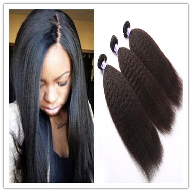 87 Best Sew In Images On Pinterest Brazilian Hair Waves And