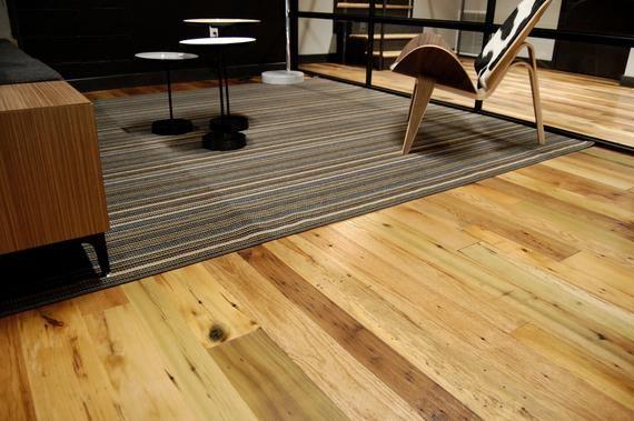 Heartland Barn Wood Reclaimed Oak Flooring Clean Face Etsy Reclaimed Oak Flooring Barn Wood Reclaimed Oak