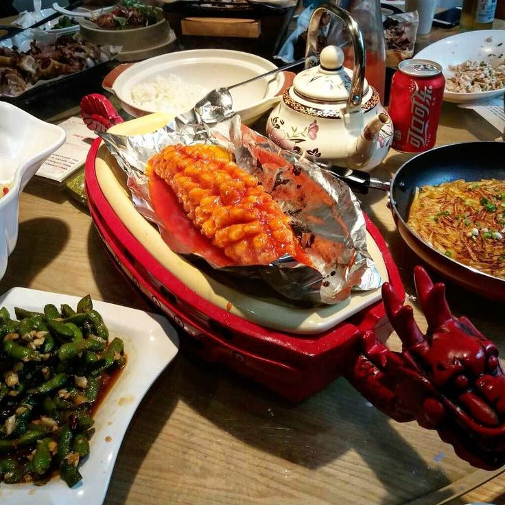 Best 20 traditional chinese food ideas on pinterest for Authentic cantonese cuisine