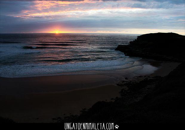 Suances http://ungatoenmimaleta.com/category/espana/cantabria/