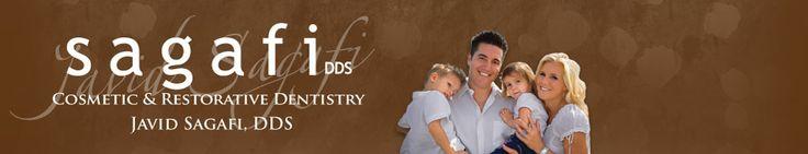 Dentist Bellevue WA 98008, Javid Sagafi DDS, Childrens Cosmetic General Family Implant Restorative Sedation Dentist