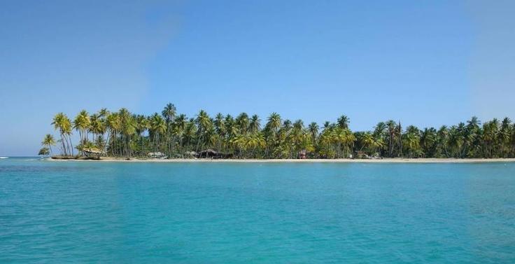 PLAYA ESMERALDA, REPÚBLICA DOMINICANA.Playa Esmeralda, Esmeralda Coastline, Dominicana Soy, Dominican Republic, Costa Esmeralda