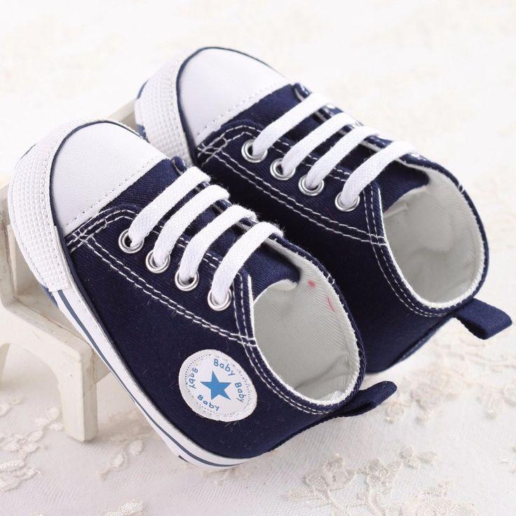 zapatillas converse bebes no caminantes