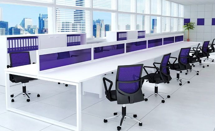 office furniture UK Office Furniture UK