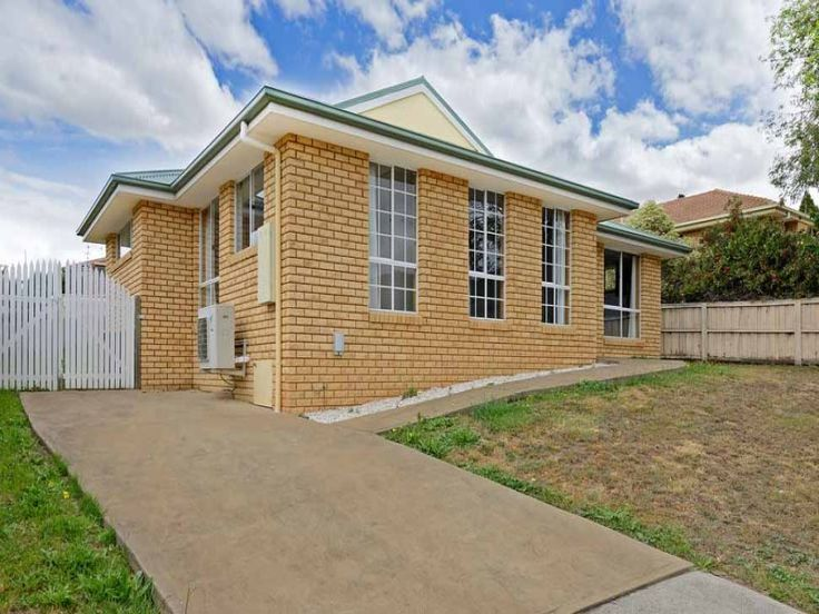 95 Sunshine Road, Austins Ferry