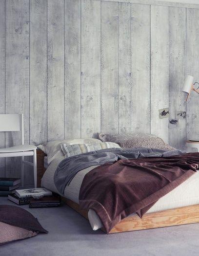3. del af pudetest og soveværelsesinspiration   BoligciousBoligcious