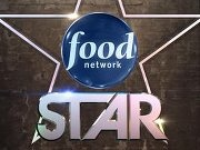 The decision is yours!  Vote for your new Food Network Star.: Food Network, Stars, Stickers, Beach Party, Family Beach, Foodnetwork Altonbrown, Food Recipe
