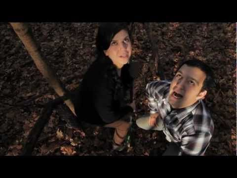 @NovelNovice put together a great collection of Hunger Games parodies.
