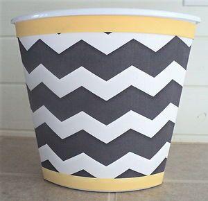 best 20+ grey yellow bathrooms ideas on pinterest | grey bathroom