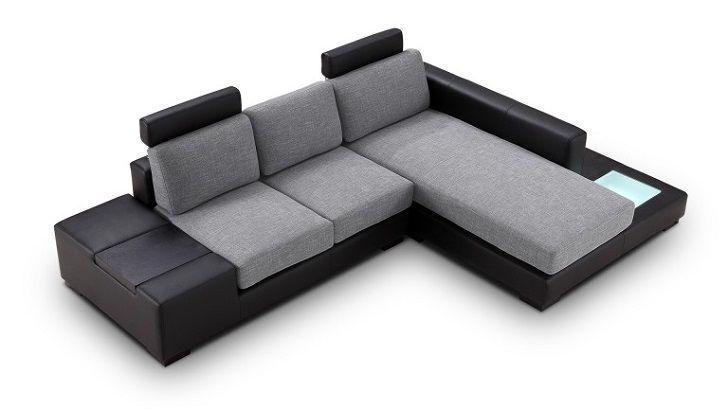 124 best mobilier moss images on pinterest chicago credenzas and drawer. Black Bedroom Furniture Sets. Home Design Ideas