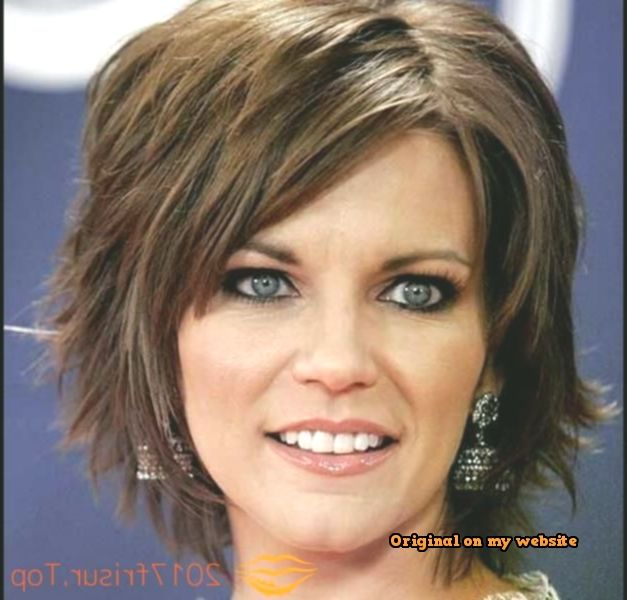 Bob Frisuren 2019 Frisuren Frauen Ab 50 Mit Brille Frisure Mode