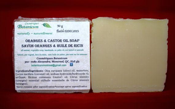 https://www.etsy.com/ca/listing/265217182/sweet-orange-soap-castor-oil-soap-all?ref=listings_manager_grid