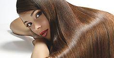 A las mujeres nos encanta tener el pelo largo, pero como todas sabemos, lleva mucho tiempo y dedicación. A veces, nos es difícil devolverle el brillo, la suavidad y la salud a un pelo muy largo. Por eso, tenemos para ti una serie de consejos para un cabello largo, lindo y sedoso. Cómo tener un p