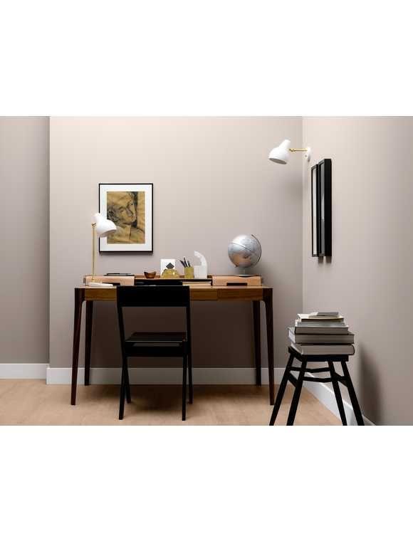 Schoner Wohnen Farbe Wand Und Deckenfarbe Architects Finest Alexandria Schoner Wohnen Farbe Schoner Wohnen Wandfarbe Schoner Wohnen