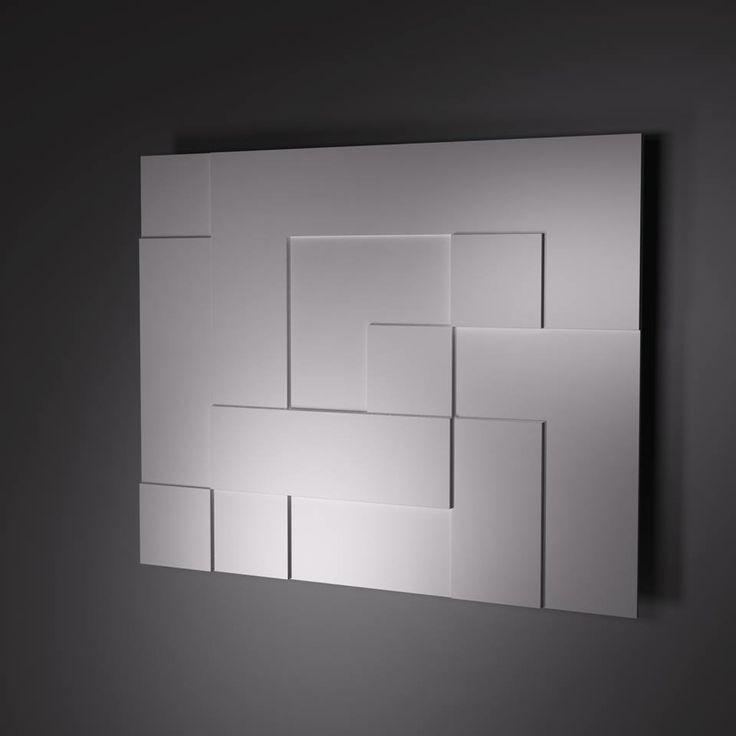 51 best radiateur design varela design architectural. Black Bedroom Furniture Sets. Home Design Ideas