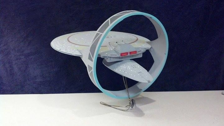 1000 Images About Star Trek On Pinterest Models
