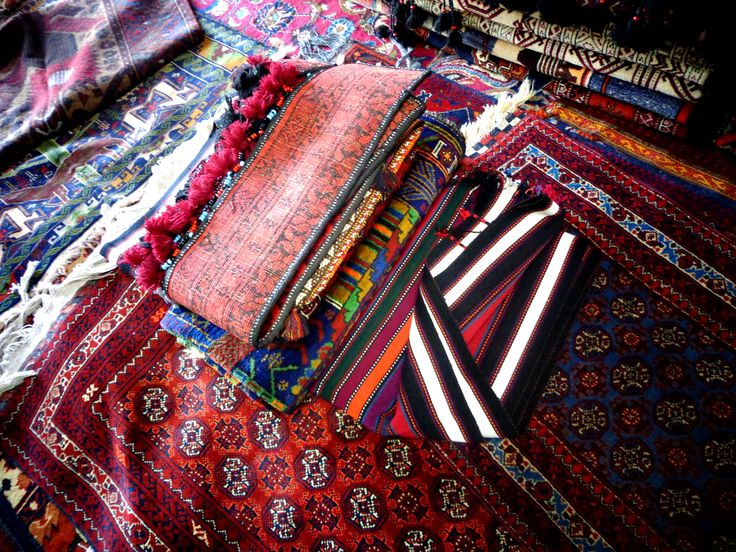 Afghan Carpets for Sale. #afghanistan#carpet#bukhara#colour#red#blue#traditional#tribal#ethnic#culture#handwork#handcrafted#like4like#follow4follow