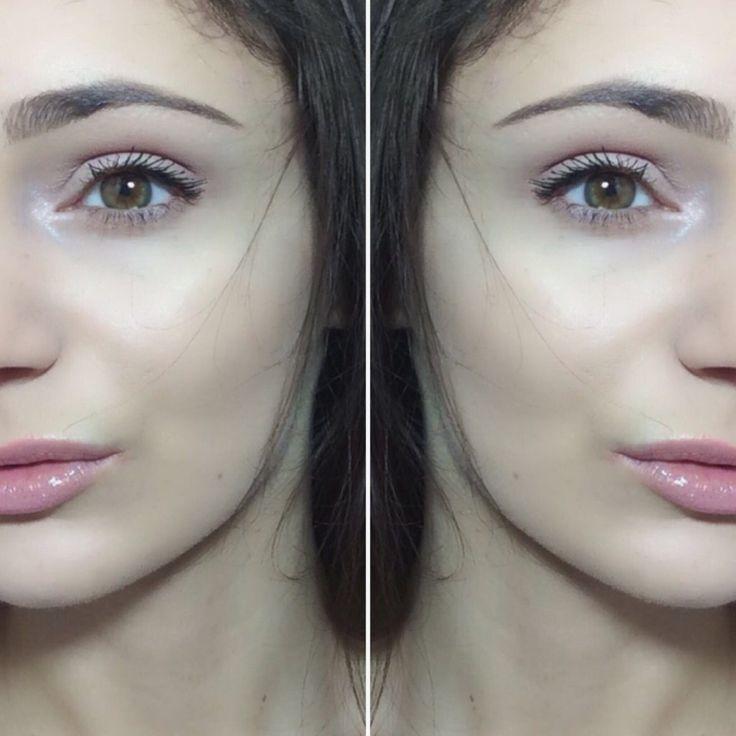 Dzisiejszy post to post na temat nowości kosmetycznej, a mianowicie chodzi mi o brow liner gel marki inglot.  Każdy z pewnością kojarzy kultową pomadę amerykańskiej firmy kosmetycznej Anastasia Beverly Hills deepbrow pomade, która od jakiegoś czasu jest hitem na blogach kosmetycznych,