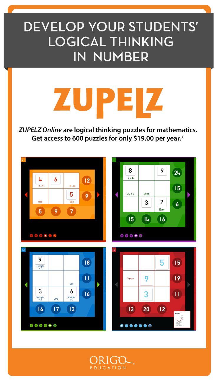 11 best Supplemental Resources images on Pinterest   Math ...