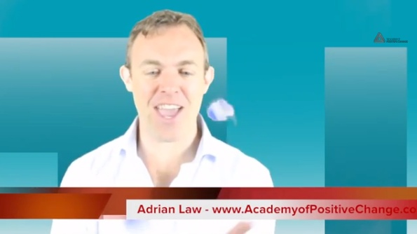 In this post I share some Interesting research on how to increase your happiness levels.    There's also a very limited offer of how to get a personalised copy of my book with a Free coaching DVD, Free Magic Cards and a great chance for you to win 4 hours worth of personal coaching.    Enjoy!