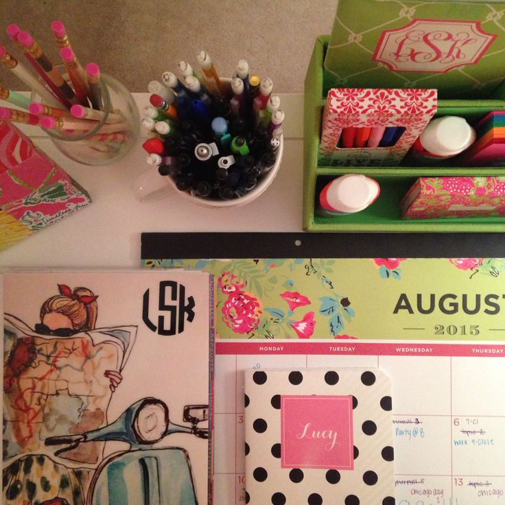 day designer desk calendar erin condren planner may books lily pulitzer daily dose of prep