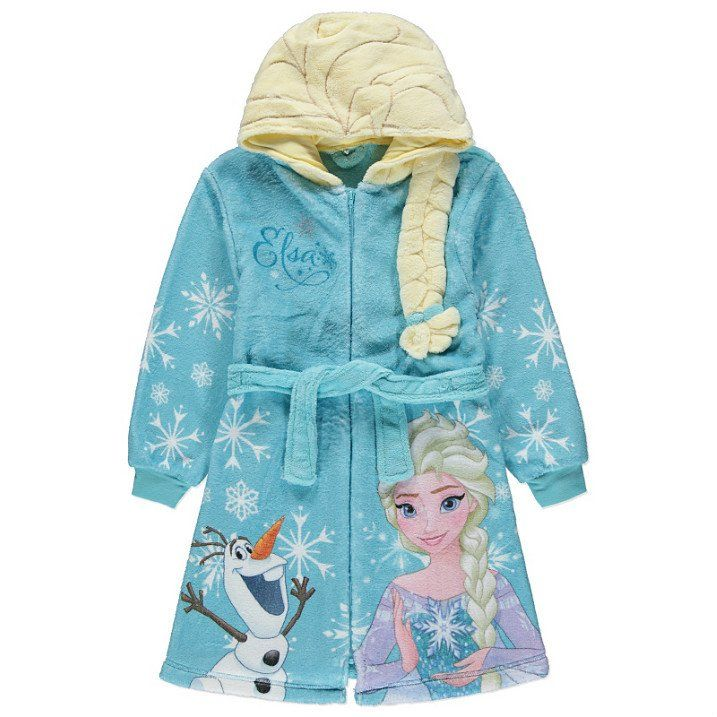 161 Best Images About Disney Frozen Clothes On Pinterest