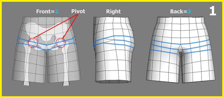 Geo-layout_005.jpg