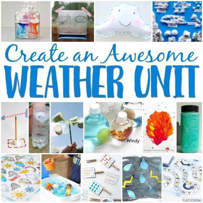 weather science projects Grab an umbrella and step into the wild world of weather for kids with our cool range of experiments, online games, science fair projects, fun quizzes, interesting.