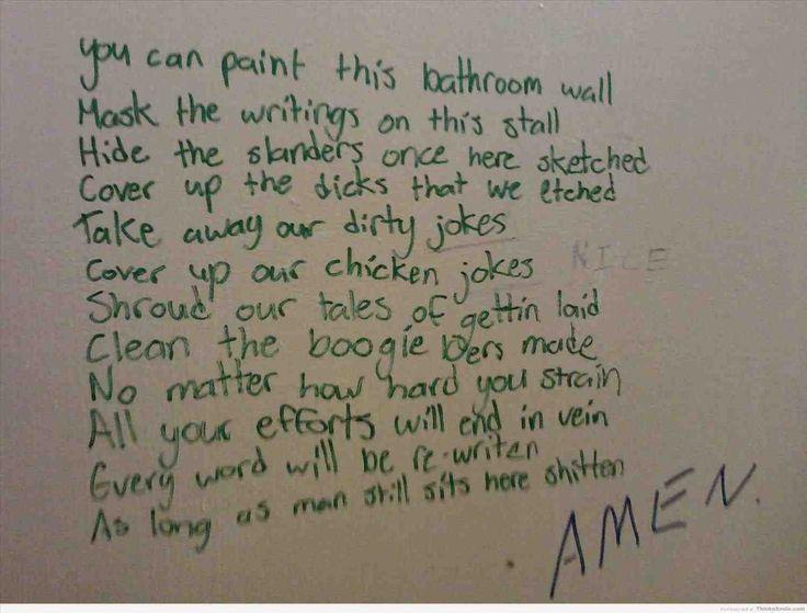 best 25 bathroom wall sayings ideas on pinterest bathroom sayings bathroom wall quotes and fixer upper decor
