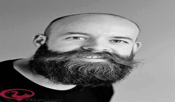 تفسير رؤية حلق اللحية في المنام للامام الصادق Growing Facial Hair Beard Growth Oil Best Beard Growth Oil