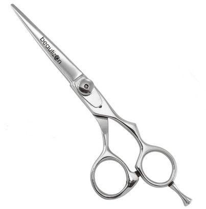 1014-beautizon-barber-scissor