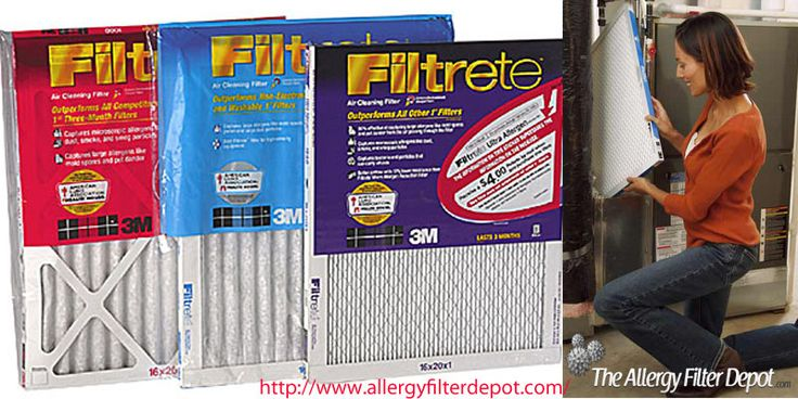 The Allergy Filter Privacy or Policy Privacy At AFD, we believe trust is key to developing a long-term relationship.  Our commitment is to earn and keep your trust.  Therefore, we NEVER sell, rent or trade email addresses with any other company. Contact us today 888-616-FILTER  or get more info: http://www.allergyfilterdepot.com/privacy-policy.aspx.