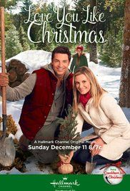 40 best Christmas movies images on Pinterest | Christmas movies ...