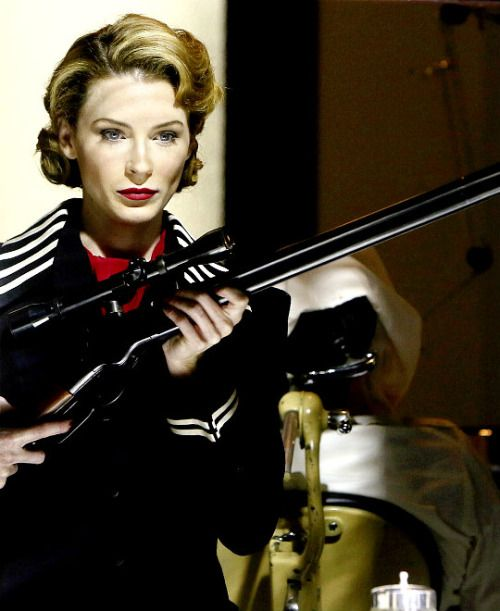 Agent Carter Toys : Best images about costume agent carter on pinterest