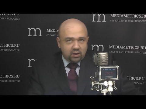 (4) Гинекология с доктором Бахтияровым. - YouTube