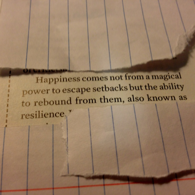 Resilience Quotes Funny: 94 Best Images About Resilience On Pinterest