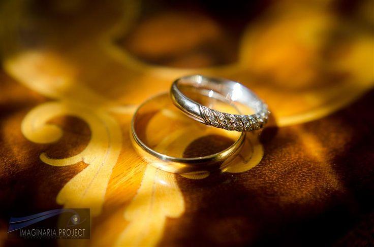 5 claves para escoger tu anillo de boda http://www.imaginariaprojectwedding.com/5-claves-para-escoger-los-anillos-de-boda-82-32