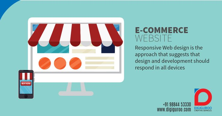 E-Commerce Website Design your eCommerce website with UI, UF, creative and provide total secure to your customer.  #ecommerce #website #onlineshopping