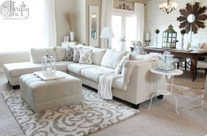 Surprised to see this rug under my search for color tones. I just ordered this rug earlier today, I hope I love it.