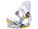 Burton Escapade EST Women's Snowboard Bindings #Sale #HerSportsGear