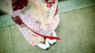 'Japan Week' in Citywalk Sudirman