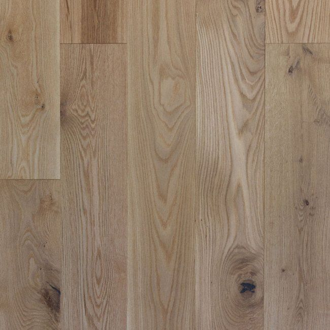 Bellawood Artisan Distressed Engineered 5 8 X 7 1 2 Geneva White Oak Engineered Hardwoo In 2020 Oak Engineered Hardwood White Oak Lumber Engineered Hardwood Flooring