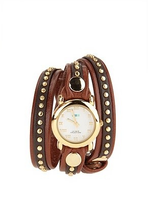 want!: Urbanoutfitters, Urban Outfitters, Style, Leather Watches, Accessor, Mer Bali, Bali Watches, The Mer, Wraps Watches