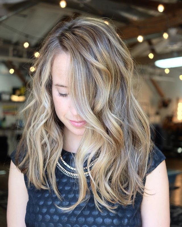 25 Best Ideas About Brassy Blonde On Pinterest Blonde