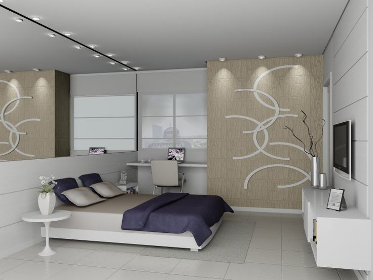 Die besten 25+ Quartos decorados para jovens Ideen auf Pinterest - zimmereinrichtung modern schlafzimmer