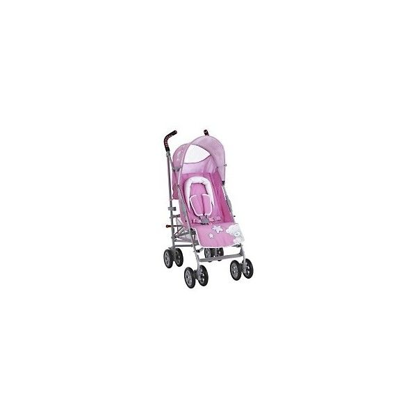 Pushchairs Carriers ❤ liked on Polyvore featuring bags, handbags, shoulder bags, purple shoulder bag, purple purse and purple handbags