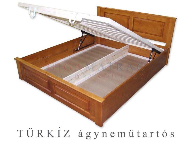 turkiz.jpg (1024×768)