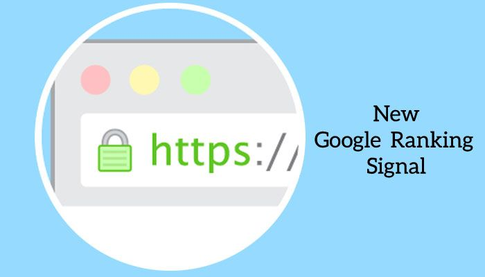 Do you know what #https is doing? It is now a google defined security key of your website for increasing your PR .Get #https #SSLcertificates form #SSLdaddy and get higher rankings. For more details click here -https://www.rackbank.com/ssl-certification.html